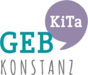GEB KiTa Konstanz